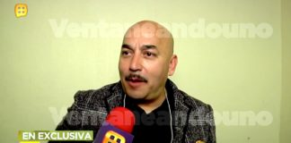 lupillo rivera sigue casado